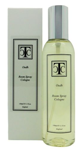 Oudh Room Spray Cologne 150ml